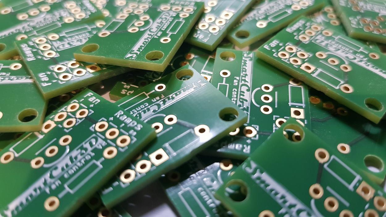 SmartCub3D
