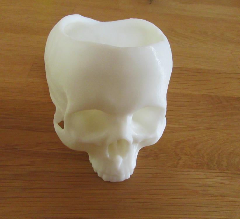 skullpot